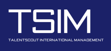 TalentScout International Management