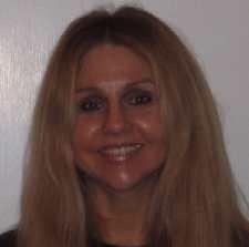 Elizabeth Savage Sullivan
