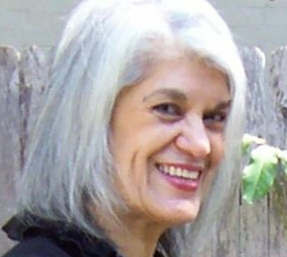 Ernestina Juarez
